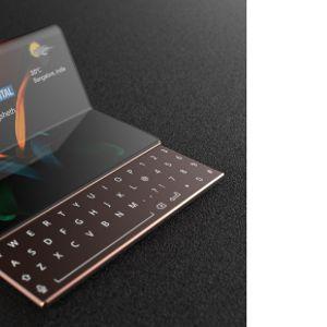 Samsung спрема нешто тотално ново во светот на смартфоните