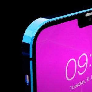 Дали концептот за iPhone 13 со Edge екран е иднината на Apple?