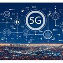 Над 50% од 5G мрежата ја поседува Huawei - Вкупниот број на 5G се 200 милиони нови корисници