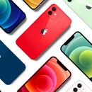 iPhone најпродаван во Q4 2020 за прв пат после 5 години