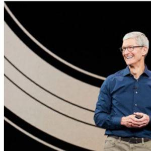 Тим Кук: Android има за 47 пати повеќе малвер од iOS