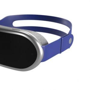 Apple Glass AR ќе дебитира на WWDC 2022 со iPod 8