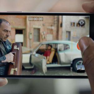 iPhone 13 Cinematic Mode: Што е тоа и како треба да се користи?