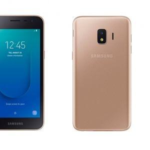 Рецензија Samsung Galaxy J2 Core - Има ли подобрување на основата?