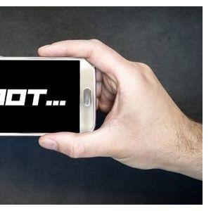Рецензија Како најлесно да го рутирате телефонот - чекор по чекор