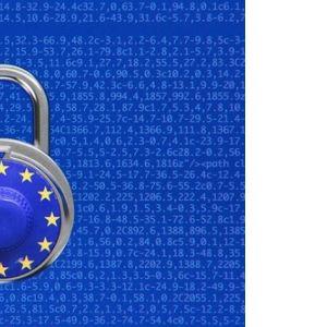"""Рецензија Европскиот Парламент со новиот """"еден час"""" закон ќе се бори против тероризмот"""