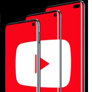 Рецензија Како да искористите 4 месеци бесплатно на YouTube Premium?