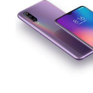 Рецензија Xiaomi Mi 9: Пример на којшто треба да се огледуваат другите