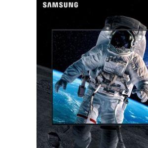 Рецензија Влезете во волшебниот свет на Samsung QLED 8K TV
