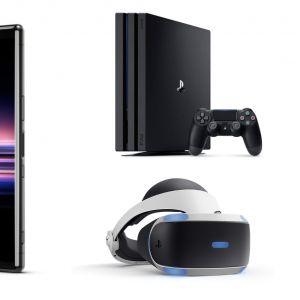 Рецензија Sony полугодишната тактика ќе ја примени и на PlayStation 5?