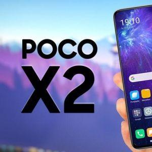 Рецензија Poco X2 - Исплатлив но, не и спектакуларен