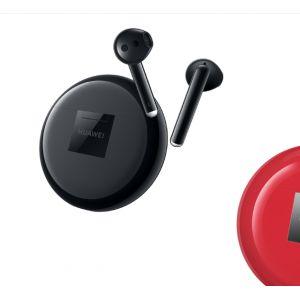 Рецензија Huawei FreeBuds 3: Практични слушалки за секаква пригода
