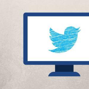 Рецензија: Како да закажувате објави на Twitter?