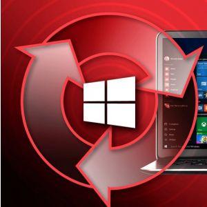 Рецензија: Зошто треба веднаш да ја инсталирате новата Windows надградба?