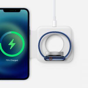 Рецензија: MagSafe бавно ги полни сите уреди кои не се iPhone 12