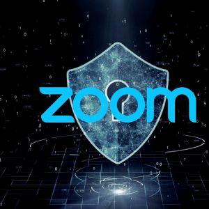 Рецензија: Дали енкрипцијата ќе го круниса Zoom еднаш за секогаш?