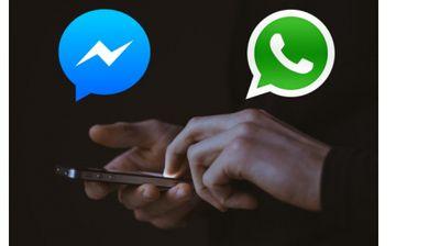 Рецензија: Кои податоци ќе мора да му ги овозможите на WhatsApp?
