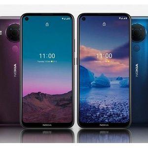 Рецензија: Nokia 5.4 е телефон што привлекува со својата робусност и цената