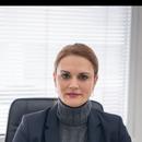 """Јубилејното """" Охридско лето"""" ќе почне на 4 август"""