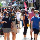 СЗО очекува следната пандемија да биде опустошителна