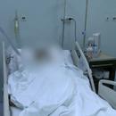 Нов рекорд на заболени – 594 нови случаи, тројца починати