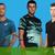 Sofia Open: Трима българи започват от основната схема и още двама от пресявките!
