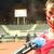 Григор Димитров след първата си победа в Париж: Дори когато съм далеч, винаги усещам подкрепата от България