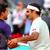 Тийм: Федерер е много по-елегантен и естетичен играч, отколкото съм аз