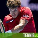 Пабло Кареньо-Буста: Надал засенчва останалите испански тенисисти