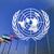 Няколко страни нарушават оръжейното ембарго срещу Либия