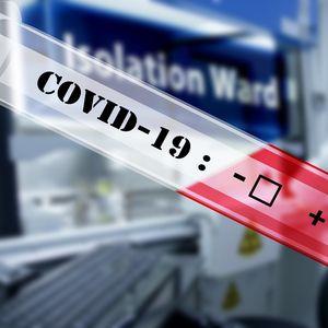 2588 случая на коронавирус, над 11 000 ваксинирани