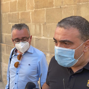 Frenzied attempts to gain access to evidence on Keith Schembri is telling