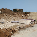Moviment Graffitti slams Infrastructure Malta for using misleading expropriation tactics