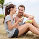 Ljeti je najlakše izgubiti kilograme i to zbog jednog neobičnog razloga