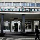 Nadzorni odbor RMU ''Banovići'' demantira navode ministra Džindića: 'Za razliku od ostalih rudnika u FBiH mi pozitivno poslujemo u zadnjih 15 godina'