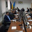 Vlada TK za v.d. direktora Kantonalne uprave civilne zaštite TK imenovala Zorana Jovanovića
