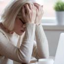 Evo što se događa u vašem tijelu i mozgu kad ste pod stresom zbog finansija