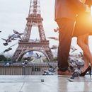 Трите тајни за долга врска, кои можете да ги научите од Французинките