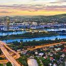 """""""The Economist"""" објави листа на најдобрите градови за живот, на списокот се најде и еден од регионот"""