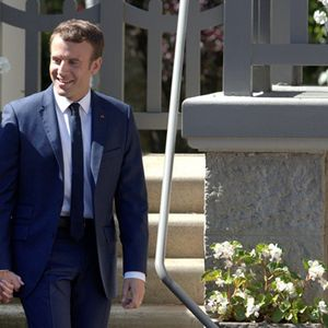 Изгледа дека стилот сепак се купува, Французите бесни на тоа колку пари трошат Емануел и Брижит Макрон за гардероба!