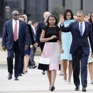 Обама сега ужива во многу поголемо богатство отколку кога беше претседател на САД
