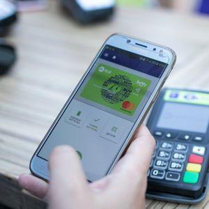 НЛБ Банка воведе најсовремен начин на плаќање: NLB Pay - мобилен паричник