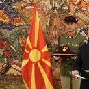 Иванов: Предците ни оставија завет достојно и гордо да го чуваме ова парче земја