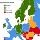 Вистински хит на интернет: Ова се најсреќните земји во Европа, еве како е рангирана Македонија