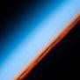 Нашата прекрасна планета Земја: Погледнете ги фотографиите на астронаутот на НАСА направени од вселената