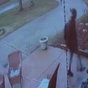 Пукал на 16-годишен Афроамериканец кој само прашувал за насоки до училиштето: На суд рекол дека пукнал случајно, но еве што велат снимките