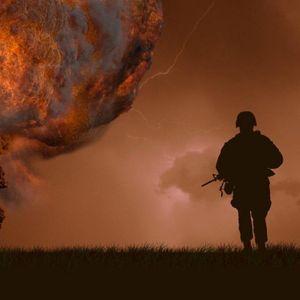 Опасни зборови на британскиот адмирал: Светот е како пред Првата светска војна! Треба да ја притиснеме Русија