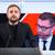 Арсовски: Господине Заев, не бегајте од ТВ-дуел, не кријте се зад паушални изјави и барања