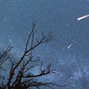 Најспектакуларниот метеорски дожд оваа година ќе се случи овој четврток и петок
