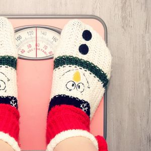Вратете се во форма по празниците: 5 чекори до подобра форма и здравје на вашето тело